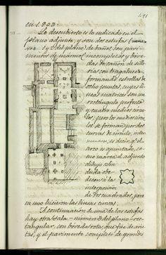 San Fernando, Academia, Sheet Music, Texts, Paper, Libraries, Fine Art, Historia, Libros