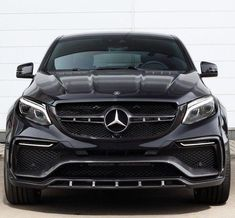 Mercedes Benz Convertible, Mercedes Benz Sedan, Black Mercedes Benz, Mercedes Sport, Benz Suv, Hummer Cars, Benz S Class, Motor Car, Motor Vehicle