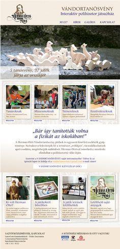 Gyimesi Zsuzsa - webdesign terv