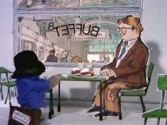 Paddington - Please Look After This Bear