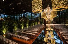 decoracao-casamento-disegno-ambientes-fotografia-roberto-tamer-1