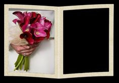 ️*.:。✿*✿✿.:。✿*✿.。.:*✿.✿・。.:* Creative Flower Arrangements, Frame Background, Open Book, Floral Border, Border Design, Book Lovers, Beautiful Flowers, Arts And Crafts, Animation