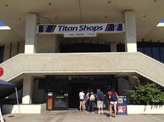 Flash Sale 10/28/14 #TitanShops #CSUF