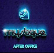 Mystique After Office