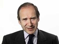 Simon de Pury: The Next Generation of Art Collectors. Is this what you like in #Arthttp://www.blurb.com/b/5419805-the-beauty-of-diego