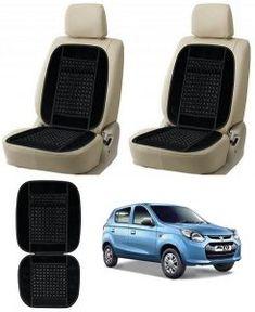 Datsun Redi Go Velvet Wooden Car Seat Cushion Pad Black Price - Jetta Car, Volkswagen Jetta, Laura Car, Maruti Suzuki 800, Car Accessories List, Car Body Cover, Suzuki Wagon R, Leather Car Seat Covers, Chevrolet Aveo
