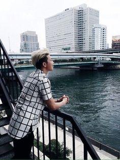 boyfriend namjoon jimin | jungkook | taehyung | seokjin | yoongi | hoseok