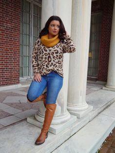 Que tal se inspirar nesse outono? Os tons em caramelo e mostarda são a cara da estação. Tem um Casual Fall Look no blog, passa lá pra conferir! Bju bju ótimo dia pra vocês! www.pricamila.com