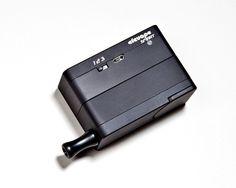 Elevape Smart Vaporizer  #vaporizer #vape #Pax2 #ecigarette #VapeStoreWorldwide #dryherbVaporizer #ModsTanks #ELiquid #ecig