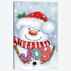 Merry Christmas Card, Christmas Books, Christmas Quotes, Christmas Pictures, Christmas Snowman, Christmas Time, Christmas Ornaments, Christmas Graphics, Retro Christmas
