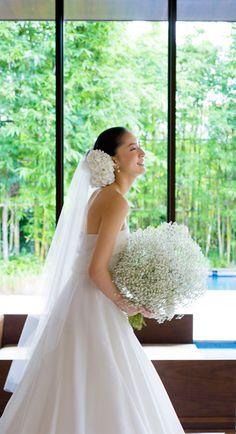 Oriental Hotel, Kobe, Wedding Pictures, One Shoulder Wedding Dress, How To Plan, Wedding Dresses, Fashion, Bride Dresses, Moda