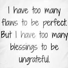 True People Forget Quotes, Ungrateful People Quotes, Inspirationalquotes Wisdom, Truths Inspirationalquotes, Flaws Quote... - Wisdom Quotes