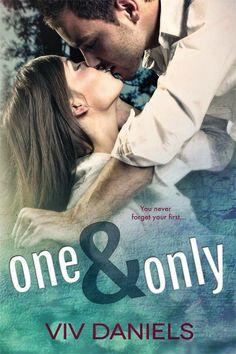 """News: Galera Record compra direitos de publicação do new adult """"One & Only"""", de Diana Peterfreund"""