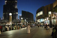 The Ultimate Dubai Shopping Guide . 399 - 499 - 599 ... EURO turlarımızı sorunuz 2 OCAK - 2 ŞUBAT ARASI .. 48 Saatte Evraksız Dubai Vizeniz hazır. Yeşil Pasaport Sahiplerinden vize iSTENMİYOR ..