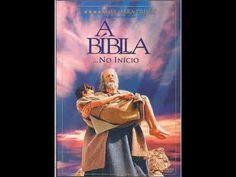 A Bíblia… No Início   -assistir filme completo dublado