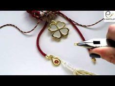 DIY ,How to make Christmas Crown.Μάθε πώς να φτιάχνεις Χριστουγέννιατικο Στεφάνι - e-xantra.gr