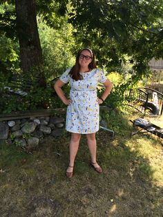 Simplicity 4903 in Quilting Cotton #vpp1
