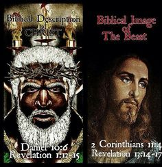 Revelation 10, Hair Like Wool, Sabbath Quotes, Black Israelites, Bible Dictionary, Bronze Hair, 12 Tribes Of Israel, Truth To Power, Black Art Pictures