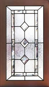 Choosing the right door for your home it become much easier because whole the information are provided by daryn weatherman to you gather all knowledge about door you need to consult with him even you should consult with him daryn give the best advise.