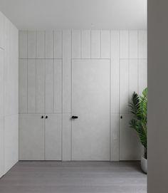 "kazu721010:  "" Maida Vale soft apartment / MWAI  Photos © MWAI  """