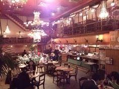 ●Monsoon Cafe [神泉] http://alike.jp/restaurant/target_top/50467/#今日のAlike
