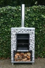 Afbeeldingsresultaat voor terrashaard grill