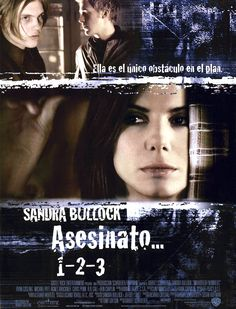 2002 - Asesinato... 1-2-3 - Murder by Numbers - tt0264935