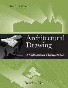 Architectural drawing part1