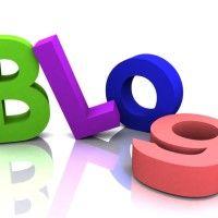 Cursos para ganhar dinheiro com blog Você sabia que existem cursos para ganhar dinheiro com blog?  Ter um blog é a vontade de dez em cada dez pessoas que vivem na internet. As pessoas querem expressar suas opiniões, falar sobre coisas que gostam, divulgar notícias, enfim, o blog serve para isso mesmo, para que você exponha tudo que queira sobre absolutamente tudo para que outras pessoas que gostam... Continue lendo a matéria no blog