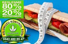 #Yağlı #yemeklere #dur #deyin. #Vermeyi amaçladığınız kilonun yanında günde almanız gereken maksimum yağ miktarı, aldığınız #günlük kalorinin yüzde 25'ini oluşturur.