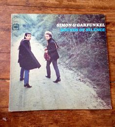 dbebf7fdd4009 67 Best Vintage Vinyl Albums Vintage Records Vintage Phonographs ...
