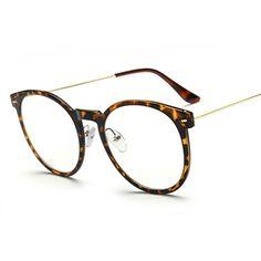 d0fabfc77b 26 Best Eyewear Frames images