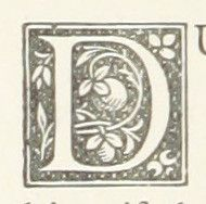 Image taken from page 270 of 'Sybil West. A Lancashire Story ... Subscribers' edition' #initial_D #initial #D