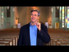 81 | Wesleyan Quadrilateral -- Chuck Knows Church - YouTube