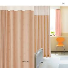 Flame Retardant Hospital Cubicle Curtain Mesh #hospitalcurtain | Partition  Curtain Designs | Pinterest | Cubicle, Hospital Curtains And Bed Curtains