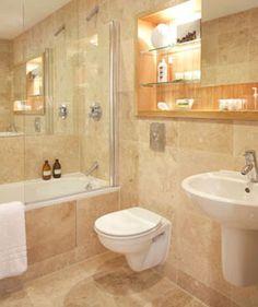 Bathroom Ideas Travertine eden bath beige travertine vessel sink bowl the bathroom design