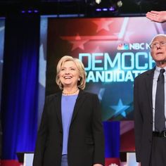Most of Bernie Sanders's big ideas are dead-on-arrival in Congress. Do Democrats care?