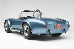 1965 Shelby Cobra 427 S/C Competition Shelby Gt 500, 1965 Shelby Cobra, Shelby Car, Ac Cobra, British Sports Cars, Vintage Sports Cars, Vintage Cars, Ford Mustang, Jaguar