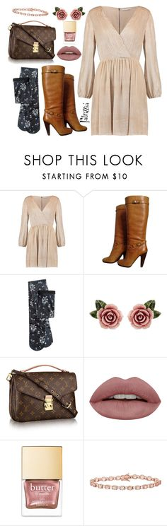 """""""Patrizzia01.01.2018"""" by patrizzia on Polyvore featuring Alice + Olivia, Ash, Dolce&Gabbana and patrizziapolyvore"""