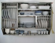 Kitchen Storage Racks Ideas Optimize Your Pantry Make The Most Out Of E By Organizing Groceries Keep A Rotation Cereals