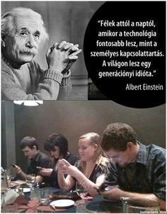 Motivational Quotes, Inspirational Quotes, Albert Einstein, Proverbs, Favorite Quotes, Life Hacks, Jokes, Wisdom, Lol