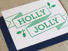 Maida-Vale-Holly-Jolly-Holiday-Card