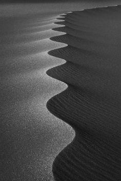 merveilleuse-photo-noir-et-blanc-photographie-épreuve-artistique