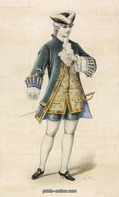 1000 Images About Versailles Courtiers On Pinterest Court Dresses 18th Century And Pompadour