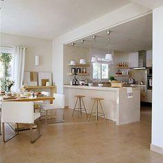 cocina salon 10