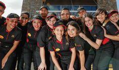 Arcos Dorados presenta sus resultados en Impacto Social y Sustentabilidad