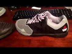 27120feb5fbd Reebok Men's Crossfit Nano 4.0 Training Shoe | Online Outlet Shoes