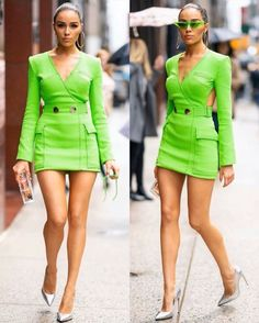 Wondering what to wear? Pageant Planet has you covered! Isn't this outfit on Olivia Culpo, Miss Universe 2012, absolutely perfect! #outfit #outfitoftheday #ootd #pageant #pageantoutfit #appearanceoutfit #cute #cuteoutfit #trendy #fashion #oliviaculpo