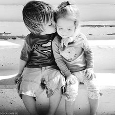 So sweet :)))
