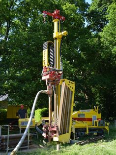 http://www.massenzarigs.it/uk/subcat/2/geothermal-drilling-rigs.html